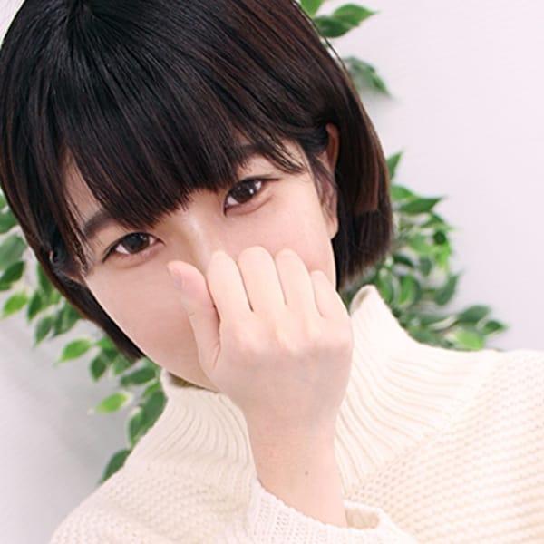 ちはや【甘えん坊妹系美少女】   リアル京橋店(京橋)