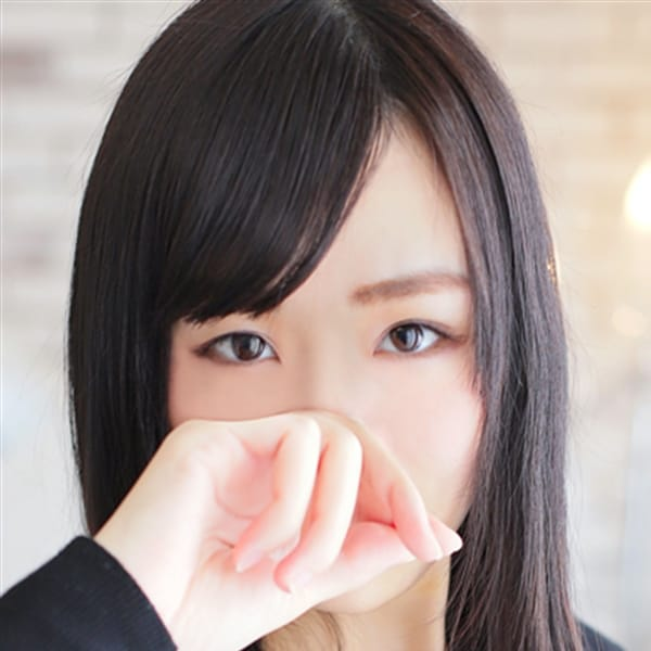 ゆずは【穢れなきミラクルガール】 | リアル京橋店(京橋・桜ノ宮)