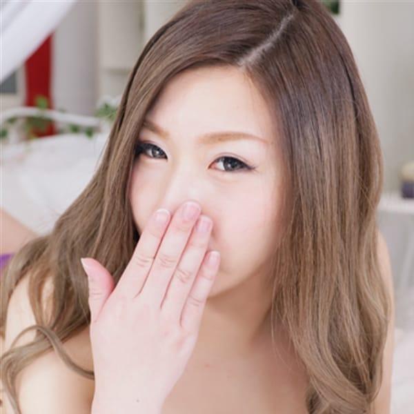 れお | リアル京橋店(京橋・桜ノ宮)