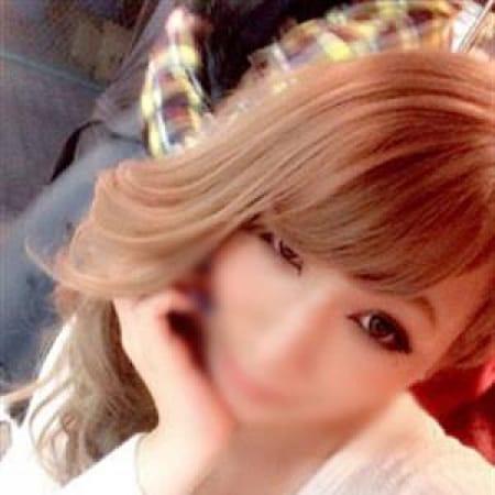 【ニューハーフ】アリス | いちゃいちゃパラダイス姫路店(will-next group)(姫路)