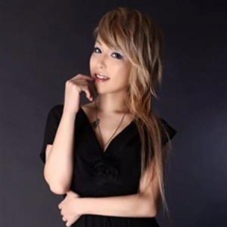 【ニューハーフ】みなみ | いちゃいちゃパラダイス姫路店(will-next group)(姫路)
