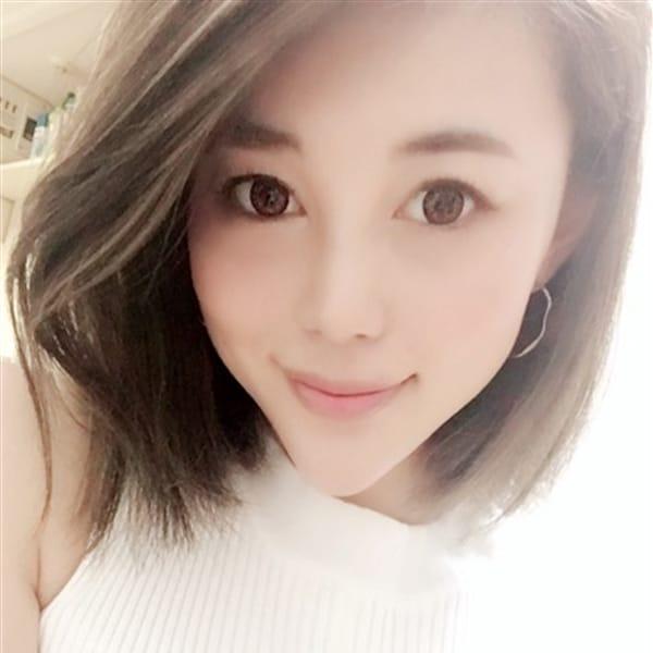 【NH】マイ | いちゃいちゃパラダイス姫路店(will-next group)(姫路)