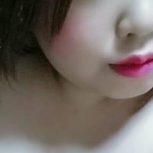 ここ【セクシー美巨乳】 | いちゃいちゃパラダイス姫路店(will-next group)(姫路)