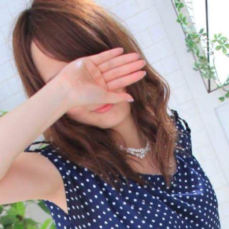 坂下なぎさ【綺麗に整ったお顔です】 | 癒したくて~日本人アロマ性感~(錦糸町)