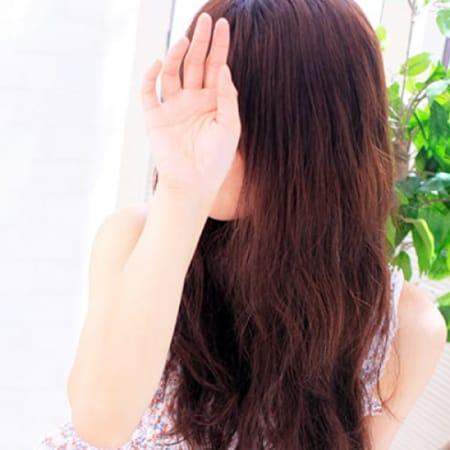 立花かおる【おっとり癒し系お姉さま】 | 癒したくて~日本人アロマ性感~(錦糸町)