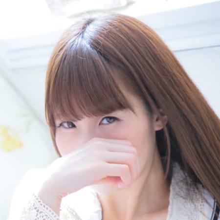 内田ゆり【綺麗系で笑顔が可愛い美人】 | 癒したくて~日本人アロマ性感~(錦糸町)