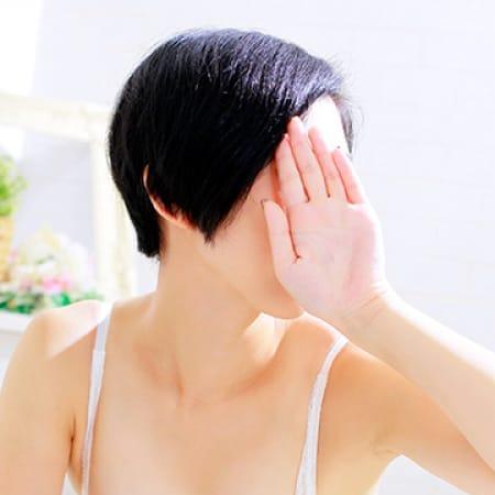 真島わこ【綺麗、可愛いスレンダー美女】 | 癒したくて~日本人アロマ性感~(錦糸町)