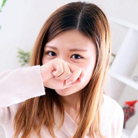 小野ひかり | 癒したくて~日本人アロマ性感~(錦糸町)