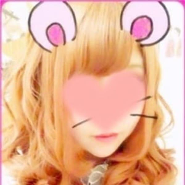 れい#シたいの★キレカワ変態嬢【めっちゃくちゃHなこと大好き!】 | GAL★PARADISE敦賀店(敦賀・若狭)