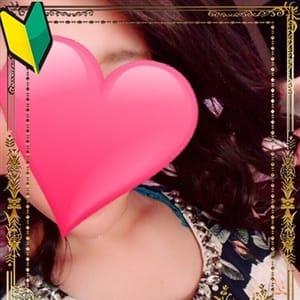 詩音/Shion【本日、体験入店です。】 | ジュリエット(金津園)