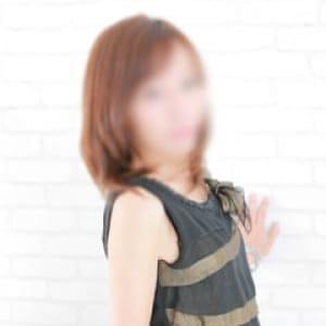 さよ【スレンダー美女】 | ギン妻パラダイス 十三店(十三)
