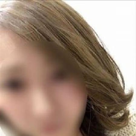 ❤ユキナ❤新人❤10/31デビュー【貴方の恋人】 | 金沢最安値を目指す激安番長(金沢)