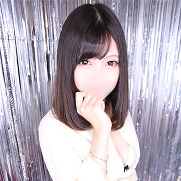 ぽてと【☆むじゃきな小悪魔☆】 | クラブKG(川崎)