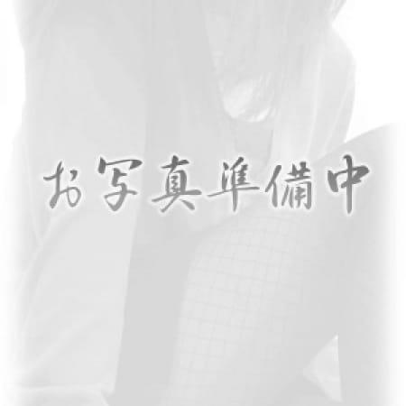 まさみ | 錦糸町人妻花壇(錦糸町)