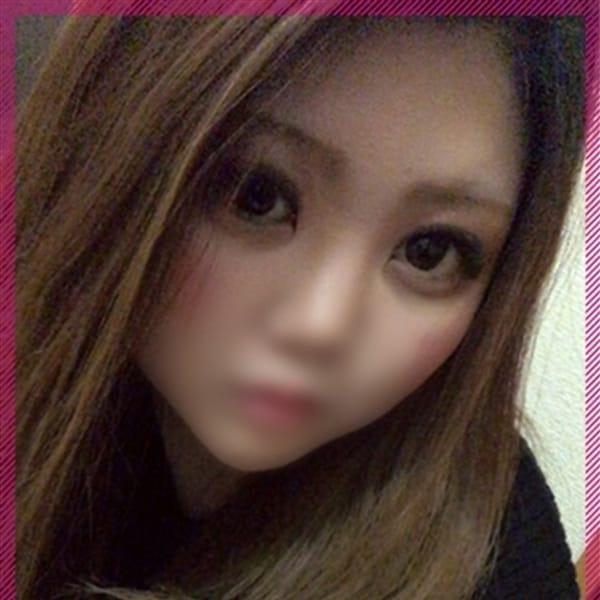 そら【ご奉仕型ドM白ギャル☆】 | KIRA KIRA Girls(日本橋・千日前)