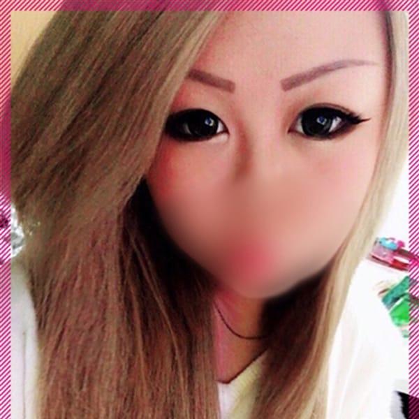 むーにぃ【EroEroTIME】 | KIRA KIRA Girls(日本橋・千日前)