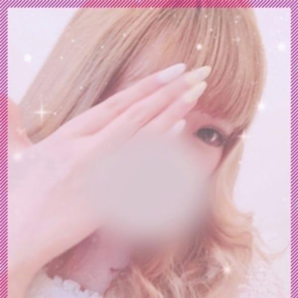 ジャスミン【完璧巨乳白ギャル★】 | KIRA KIRA Girls(日本橋・千日前)