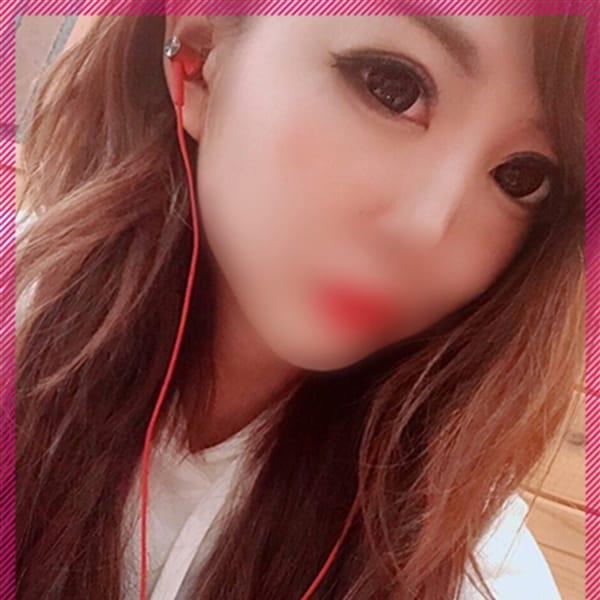 つなまよ【ピチピチ肌白ギャル☆】 | KIRA KIRA Girls(日本橋・千日前)