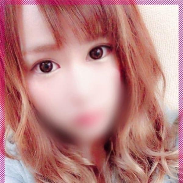 もも【キレカワモデル風ギャル☆】 | KIRA KIRA Girls(日本橋・千日前)
