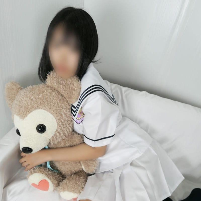 かな【18歳プレミアム美少女】 | らぶこれくしょん(越谷・草加・三郷)