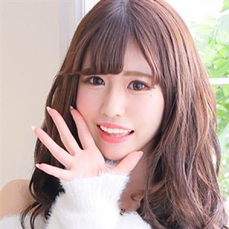 奇跡~キセキ~【美少女天使降臨】 | むきたまご 難波店(新大阪)