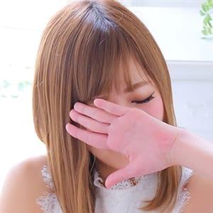 ちか | むきたまご 難波店(新大阪)