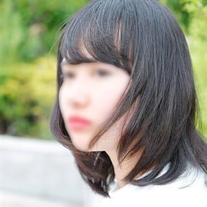 アサミ | むきたまご 難波店(新大阪)