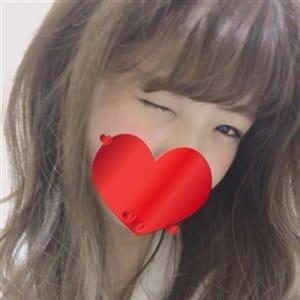 マリア | むきたまご 難波店(新大阪)