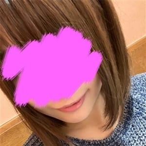 わた | むきたまご 難波店(新大阪)