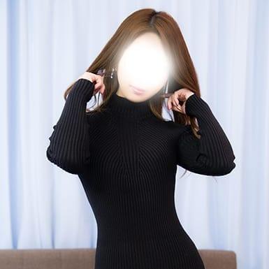 カナデ【ファッションモデル系美女】 | クリエーション(山形市近郊)