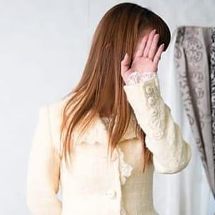 くみこ【美人奥様が入店!】 | クリエーション(山形市近郊)