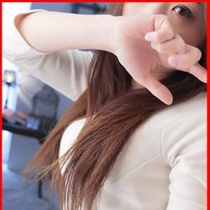 りょうか☆極上スレンダー姫【虜になる笑顔】 | ラブチャンス佐世保店(佐世保)