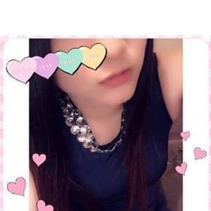 えりか【エロさ溢れる素人系♪】 | LOVE・MACHINE NO5(熊本市近郊)