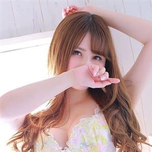 すみれ【驚愕のプロポーション】 | LOVE・MACHINE NO5(熊本市近郊)