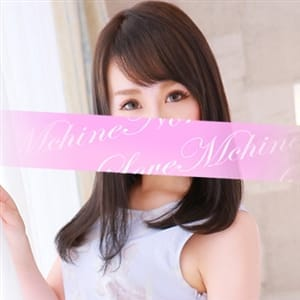 ゆい【生涯で一番の時間を!】 | LOVE・MACHINE NO5(熊本市近郊)