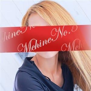 のあ【極上の癒し系美女】 | LOVE・MACHINE NO5(熊本市近郊)
