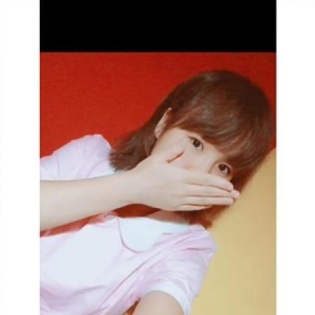 わかば【11/23体験入店☆】 | LOVE・MACHINE NO5(熊本市近郊)