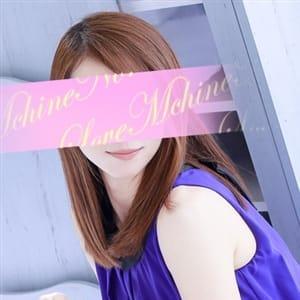 かれん【問答無用のいい女♪】 | LOVE・MACHINE NO5(熊本市近郊)