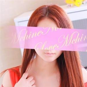 なつ【宝石みたいな女の子♪】 | LOVE・MACHINE NO5(熊本市近郊)