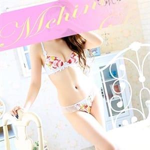 りりぃ【熊本№1最高の女♪】 | LOVE・MACHINE NO5(熊本市近郊)