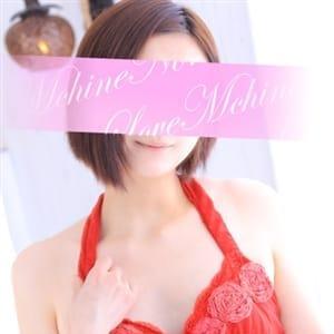 ミリヤ【メガトンH★虜】 | LOVE・MACHINE NO5(熊本市近郊)