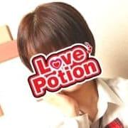 みつき【業界未経験の清楚系娘】 | LOVE POTION~ラブポーション~(平塚)