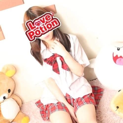 あやめ【小悪魔系ミニマムGAL♪】 | LOVE POTION~ラブポーション~(平塚)