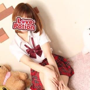 つぐみ | LOVE POTION~ラブポーション~(平塚)