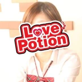 れな【☆NEW FACE☆】 | LOVE POTION~ラブポーション~(平塚)