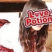 あんず【驚異のリピーター率】 | LOVE POTION~ラブポーション~(平塚)