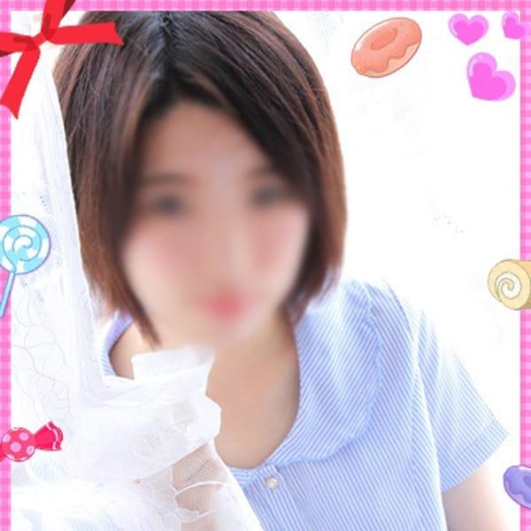 みみ【黒髪ショートのスレンダー娘♪】 | 妹CLUB萌えリーンのお部屋(名古屋)