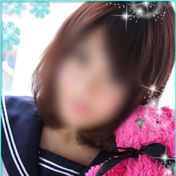まみ【キス大好き♥敏感娘】 | 妹CLUB萌えリーンのお部屋(名古屋)