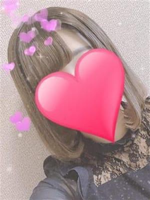 「?」10/22(月) 00:14 | まりもの写メ・風俗動画