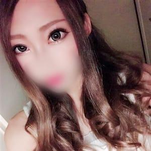 菜々緒-ななお- | むきたまご日本橋店(新大阪)